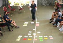 A duális képzés, mobilitás a cégek szemszögéből