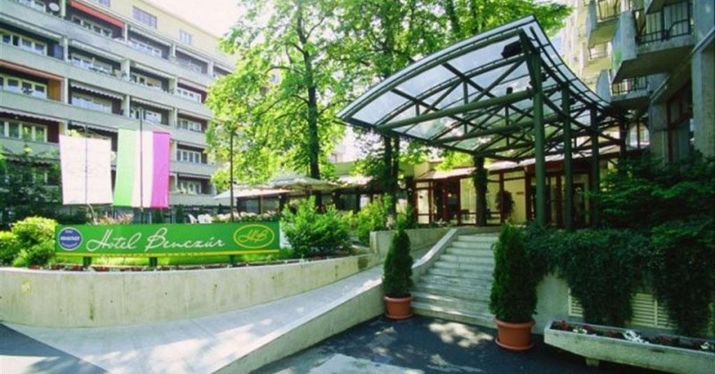 hotel_benczur_meoutmoibilitas