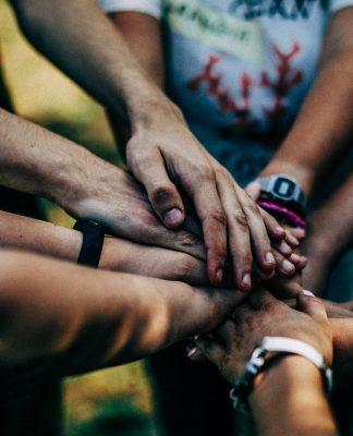 Az_Erasmus+gazdasagi_elonyei - MeOutBlog