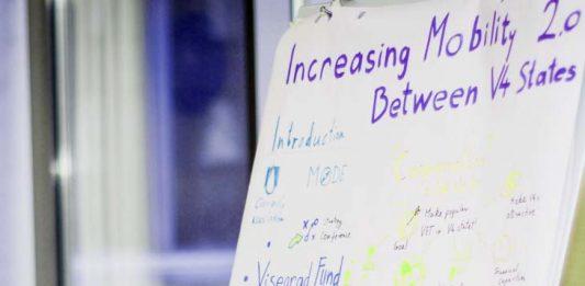 Adminisztráció az Erasmus+ szakképzésben - MeOut Blog