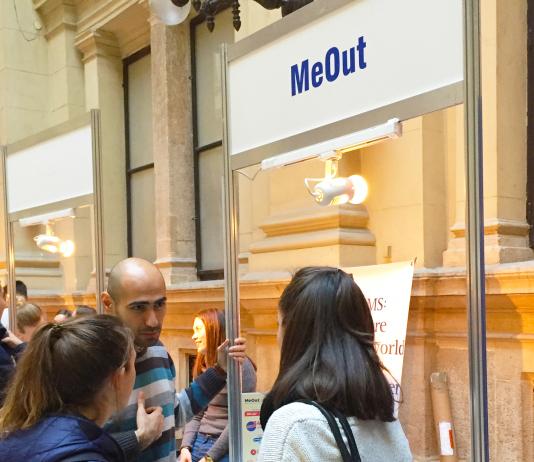 Az Erasmus+ program mindenkinek szól - MeOut Blog