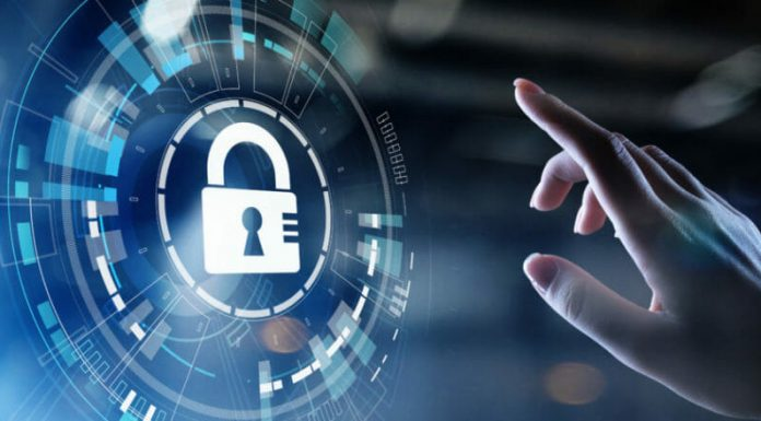 Cyber security - MeOut blog