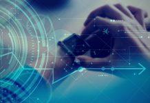 Startupok és a digitális transzformáció