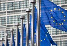 Az EU innovációért folytatott törekvései - MeOut blog