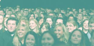 Az új Erasmus+ program a fiatalok munkanélküliségére koncentrál